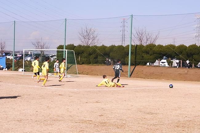 VS東松山2