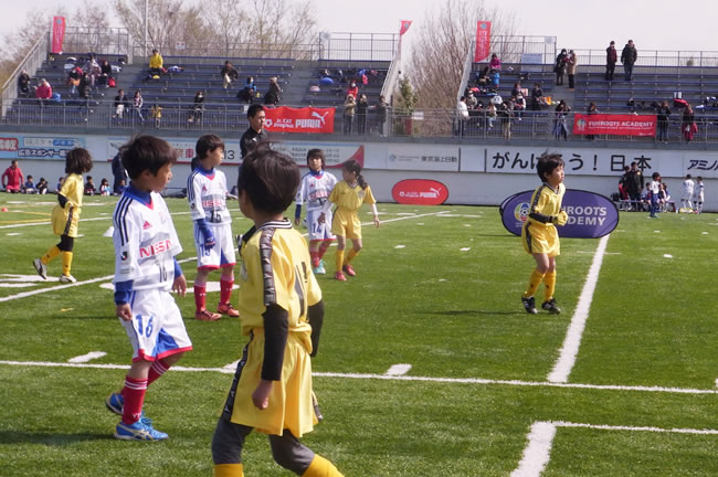 対横浜マリノス2