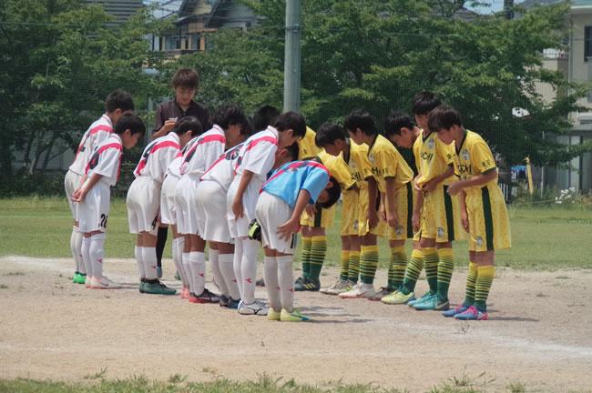 対刈谷SS 集中した良いゲームで3-0で勝った!