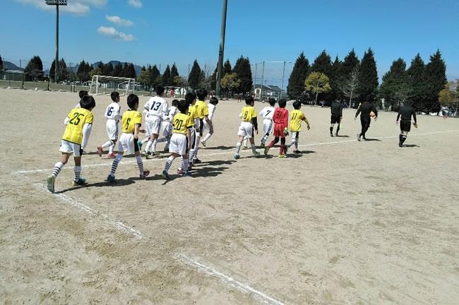 2位トーナメント1回戦 対宇治翔(京都)